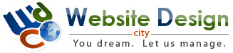 Website Design City on 10Hostings