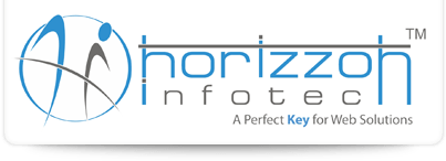 Horizzon Infotech on 10Hostings