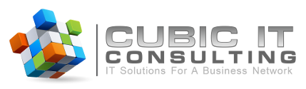 Cubic It Consulting Top Rated Company on 10Hostings