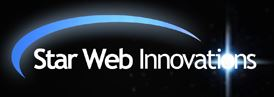 Star Web Innovations