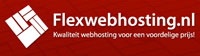 Flex Web Hosting Top Rated Company on 10Hostings
