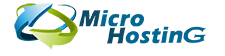 Micro Hosting Private Limited Top Rated Company on 10Hostings