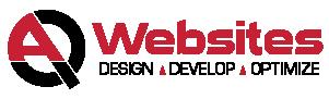 AQ Websites