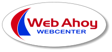 Web Ahoy Webcenter on 10Hostings