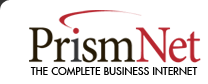 Prism Net Top Rated Company on 10Hostings