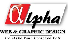Alpha Web Design