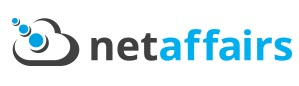 Netaffairs Internet Top Rated Company on 10Hostings