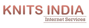 Knits India Internet Services Top Rated Company on 10Hostings
