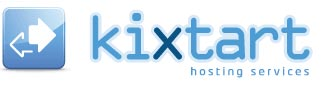 Kixtart Top Rated Company on 10Hostings