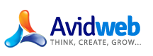 Avid Web Design & Marketing Top Rated Company on 10Hostings