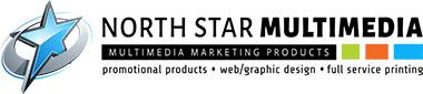 North Star Multimedia on 10Hostings