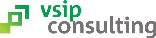 VSIP Consulting Top Rated Company on 10Hostings