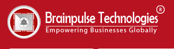 Brainpulse Technologies Top Rated Company on 10Hostings