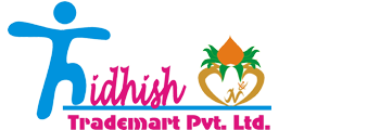 Nidhish Trademart Private Limited Top Rated Company on 10Hostings