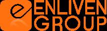 Enliven Group LLC