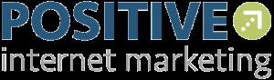 Positive Internet Marketing Ltd