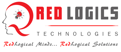 Red Logics Top Rated Company on 10Hostings