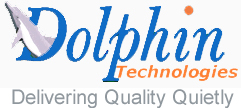 Dolphin Technologies Top Rated Company on 10Hostings