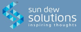 Sundew Solutions Top Rated Company on 10Hostings