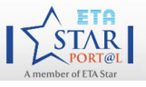 Star Portal Top Rated Company on 10Hostings