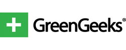Green Geeks Top Rated Company on 10Hostings