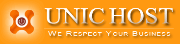 Unic Host Web Solutions Top Rated Company on 10Hostings