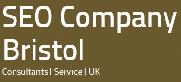 SEO Company Bristol