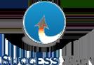 Success Sign eSolutions Pvt. Ltd.
