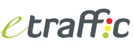 E Traffic Top Rated Company on 10Hostings