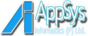 App Sys Informatics on 10Hostings