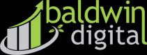 Baldwin Digital Top Rated Company on 10Hostings