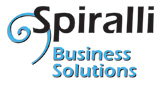 Spiralli Business Solutions Top Rated Company on 10Hostings