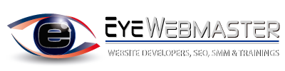Eye Web Master Top Rated Company on 10Hostings