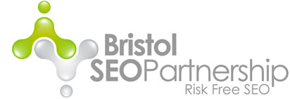 Bristol SEO Partnership