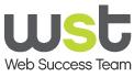The Web Success Team