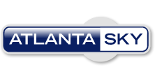 AtlantaSky Top Rated Company on 10Hostings