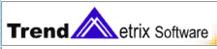TrendMetrix Software Inc.