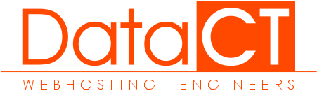 DataCT Top Rated Company on 10Hostings