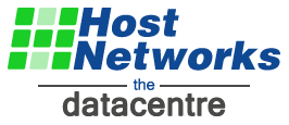 Host Networks Top Rated Company on 10Hostings