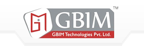 GBIM Technologies Pvt Ltd