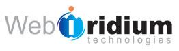 Web Iridium Technologies