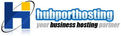 Hubport Web Hosting Top Rated Company on 10Hostings