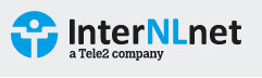 Inter NL Net Top Rated Company on 10Hostings
