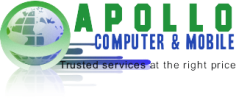 Apollo Computer Top Rated Company on 10Hostings