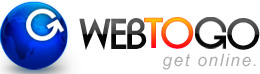 Web To Go Top Rated Company on 10Hostings