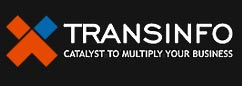 Transinfo Solutions on 10Hostings
