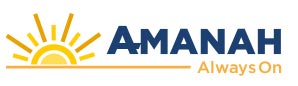 Amanah Top Rated Company on 10Hostings