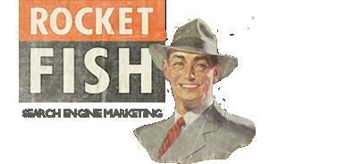 Rocketfish Ltd.