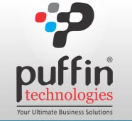 Puffin Technologies Top Rated Company on 10Hostings