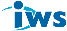 IWS Design Top Rated Company on 10Hostings